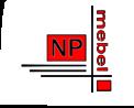 npmebel.by